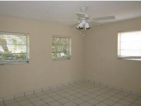 Smphilly Llc Fort Lauderdale Wilton Manors 3 Bedroom 3